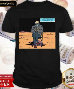 Bernie Sanders Stonyhearted Funny In Enthronement 2021 Shirt